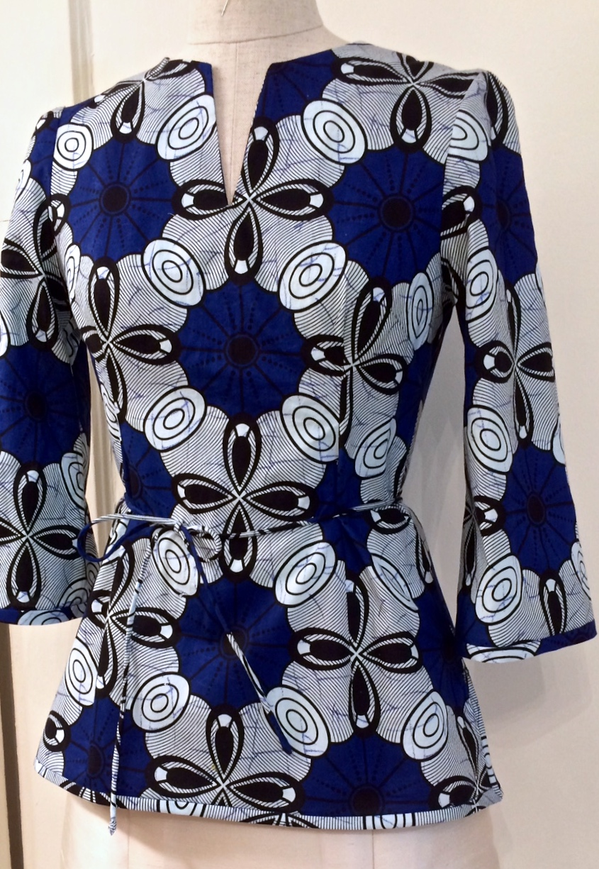 blue tunic.jpg