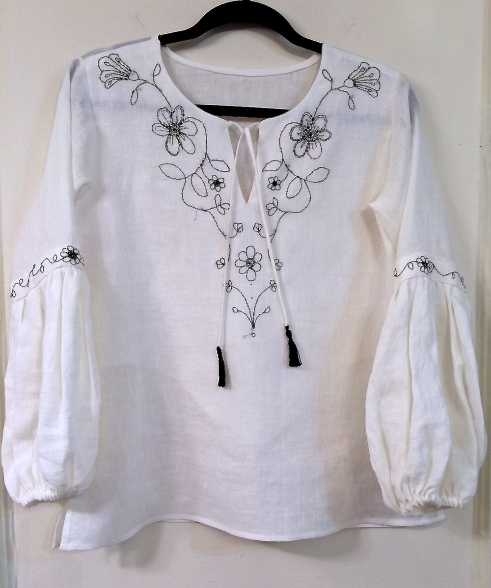 embroidered peasant blouse.jpg