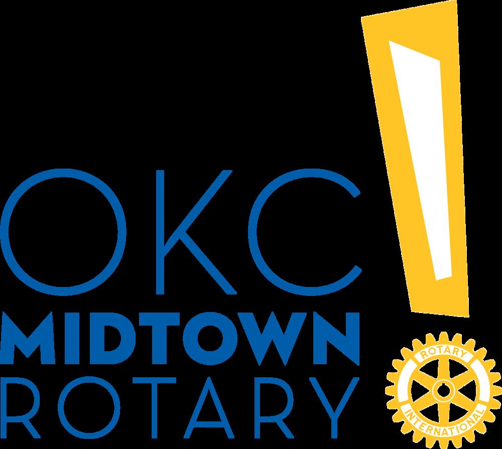 okcmidtownrotary