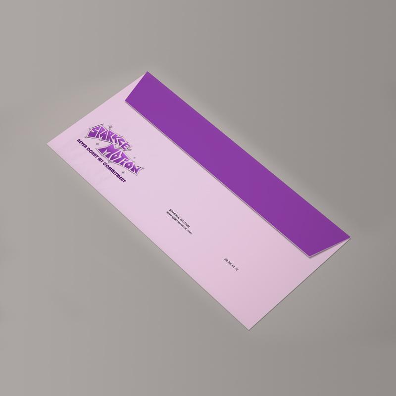sparkle-motion-envelope.jpg
