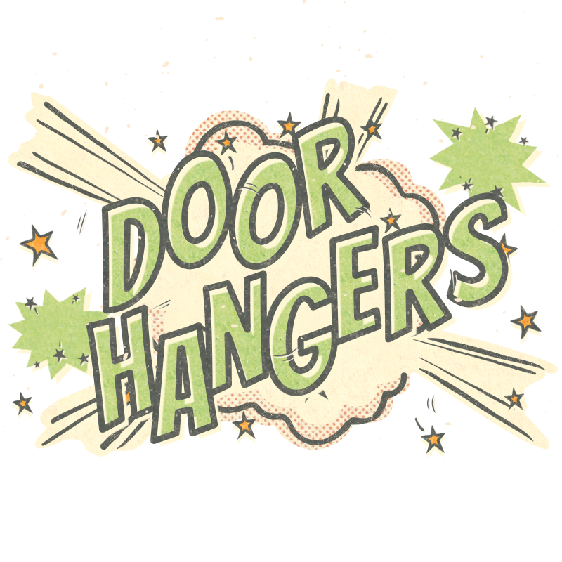 door-hangers-greeting.png