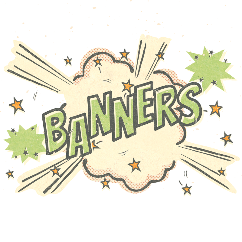 banners-greeting.png