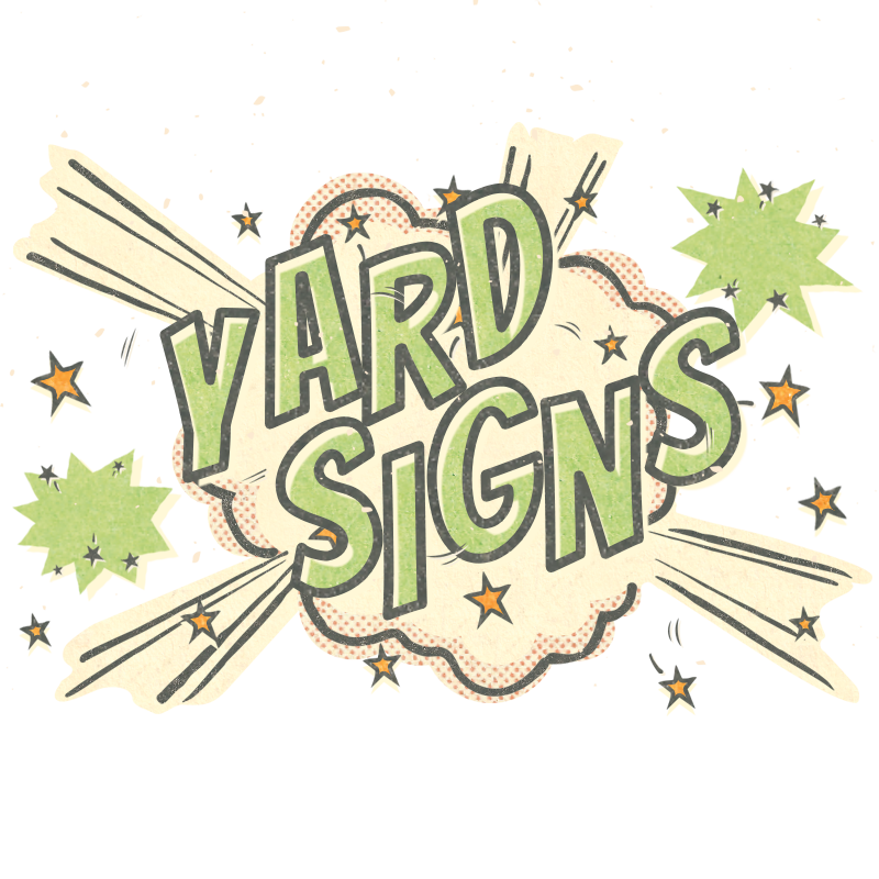 yard-signs-Greeting.png