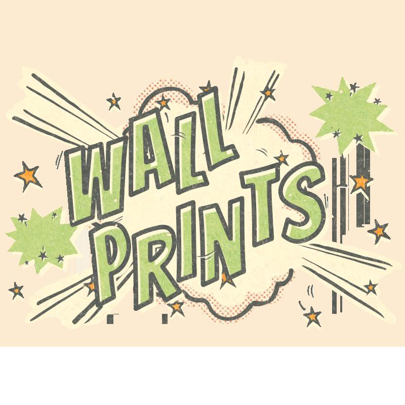 wall-prints-greeting.png