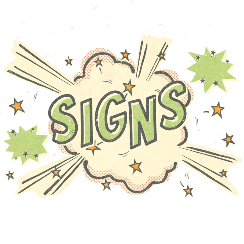 signs-Greeting.png