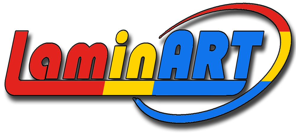 Image result for laminart industries