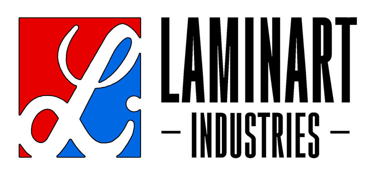 Laminart Industries Inc.
