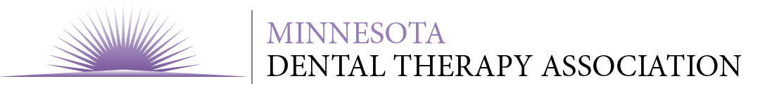 Minnesota Dental Therapy Association