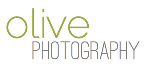 olive photography logo colour.jpg