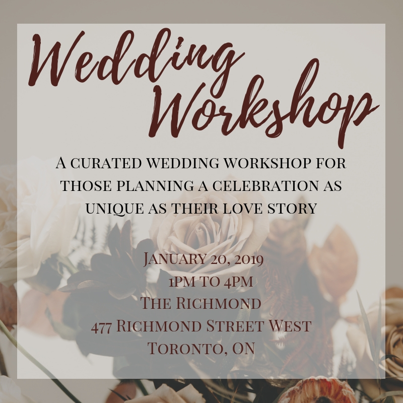 Wedding Workshop FINAL.jpg