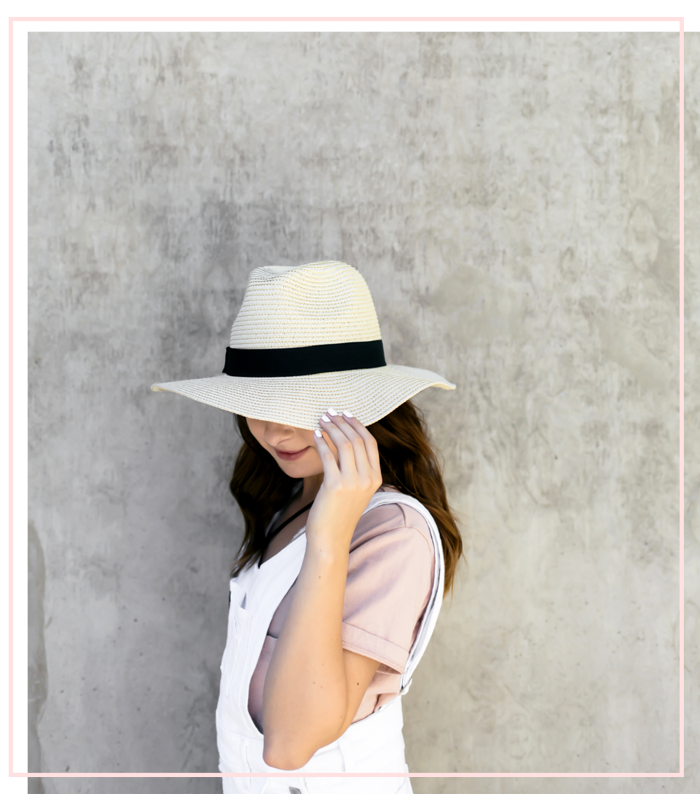 You wear too many hats to waste your time - learning how to effectively use Instagram to book more clients, gain more followers, and reach the next level of growth in your wedding business.