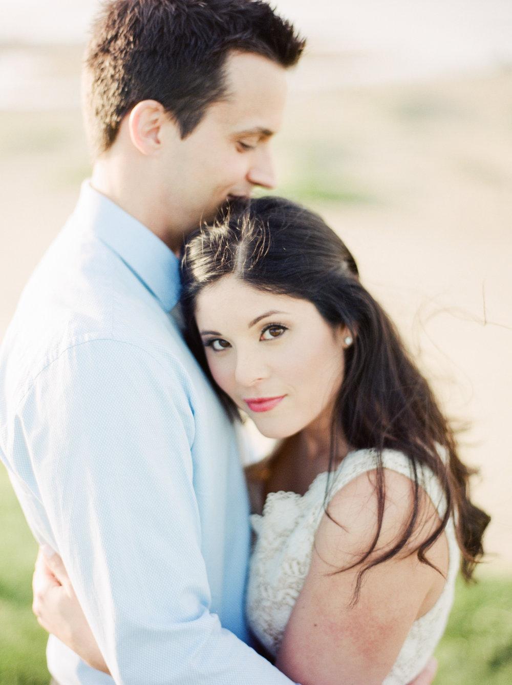 SAN FRANCISCO BRIDE AND GROOM WEDDING PHOTOGRAPHY