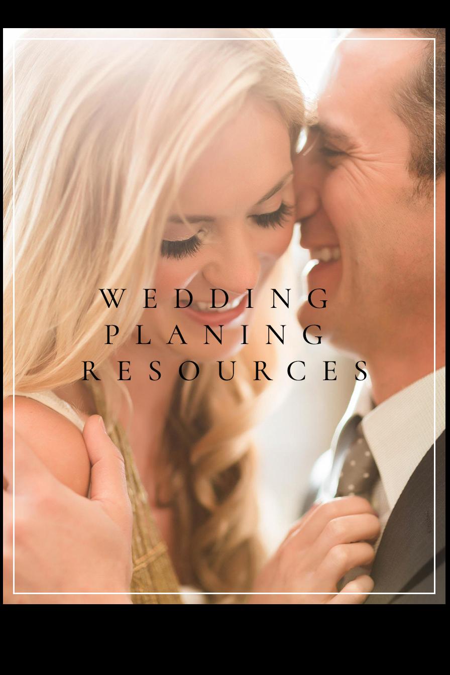 WEDDING RESOURCES.png