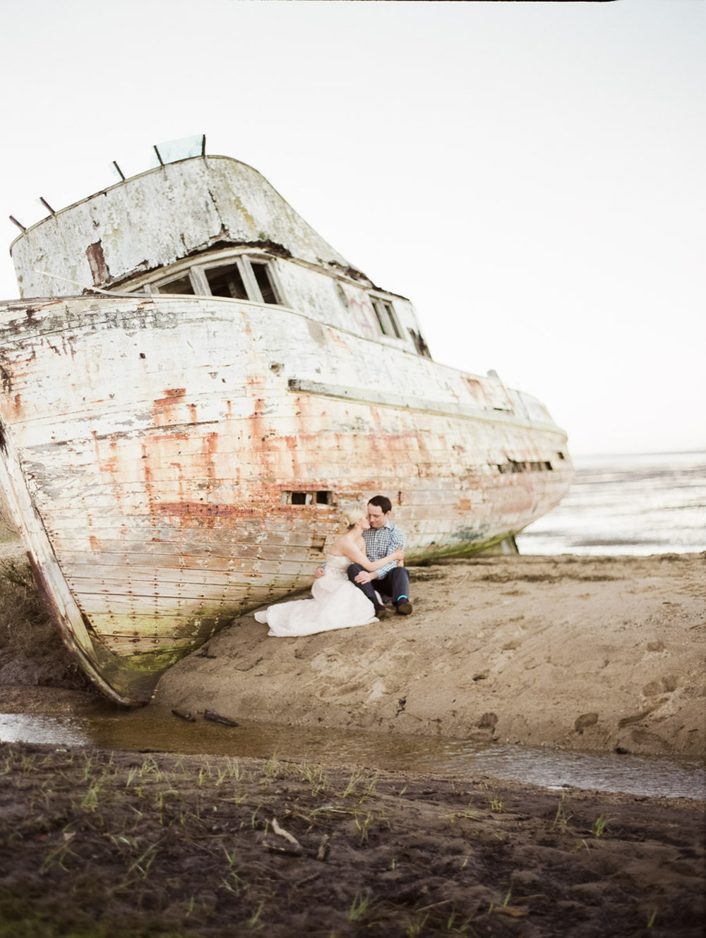 Claire Dobson Photography  88.JPG