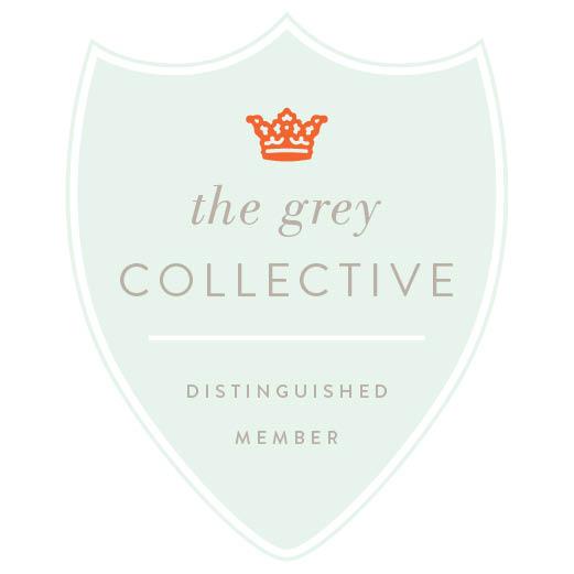 badge_collective.jpg