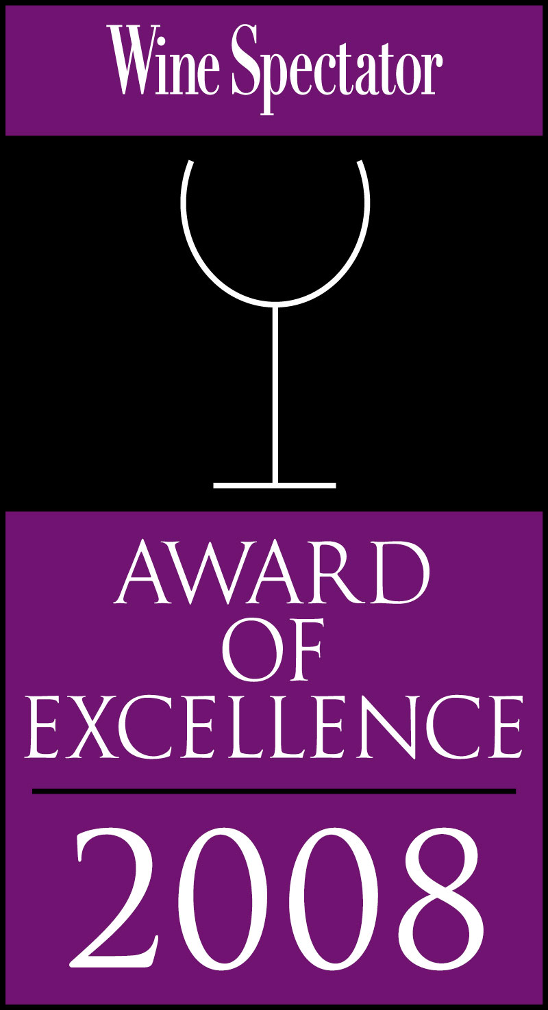 Wine-Spectator-Award-Color-2008.jpg