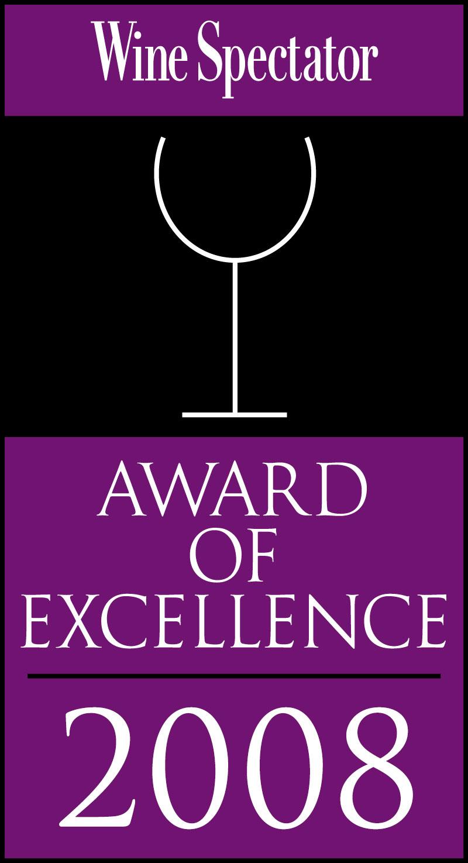 Wine-Spectator-Award-Color-2008.jpg