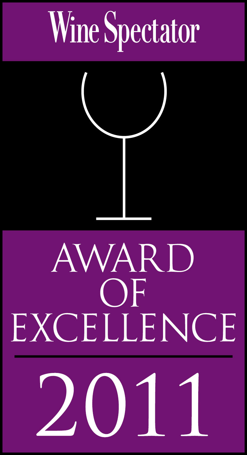 Wine-Spectator-Award-Color-2011.jpg