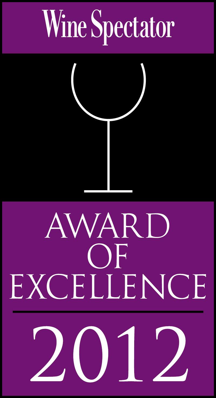 Wine-Spectator-Award-Color-2012.jpg