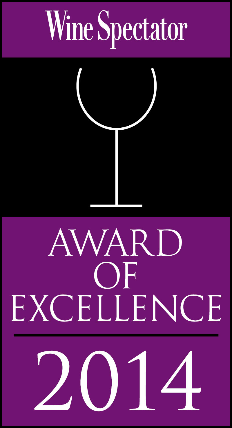 Wine-Spectator-Award-Color-2014.jpg