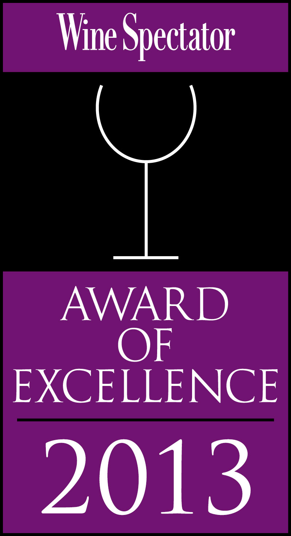 Wine-Spectator-Award-Color-2013.jpg