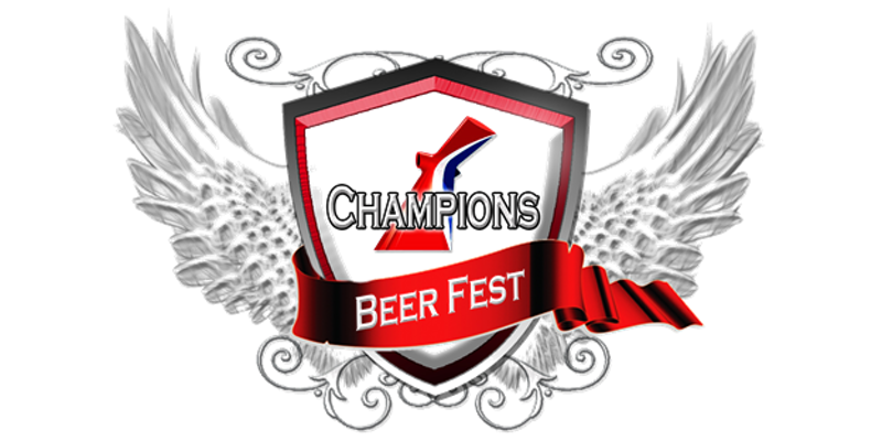 beerfest.png