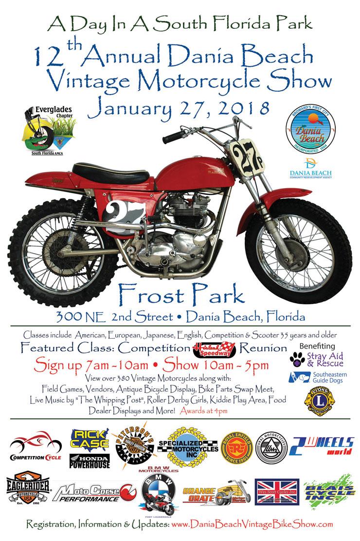 2018-bike-poster-lg.jpg