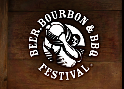 beer bourbon bbq.png