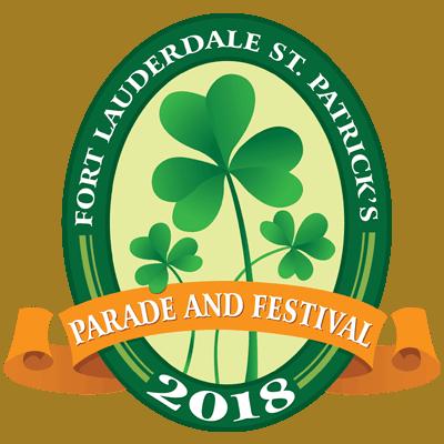 Saint-Patricks-2018-small.png