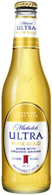 Michelob Pure Gold
