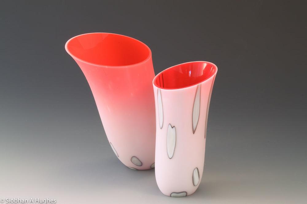 July Vases-4.jpg