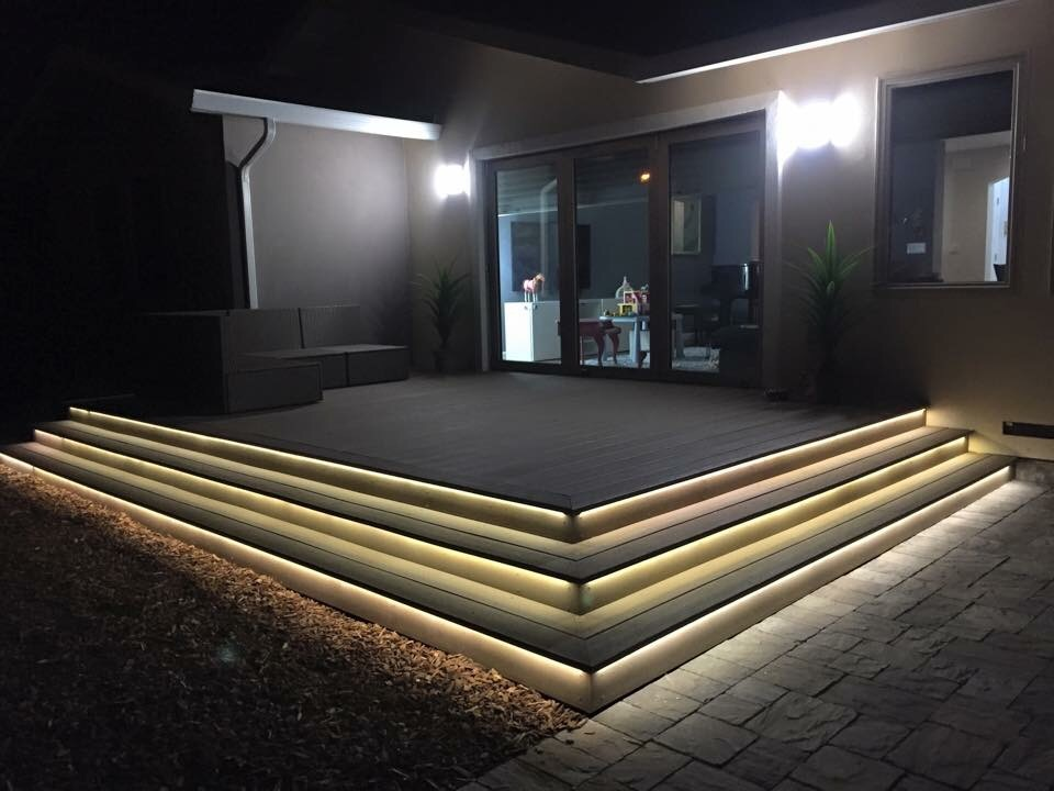 deck_light_stair_ledstrip