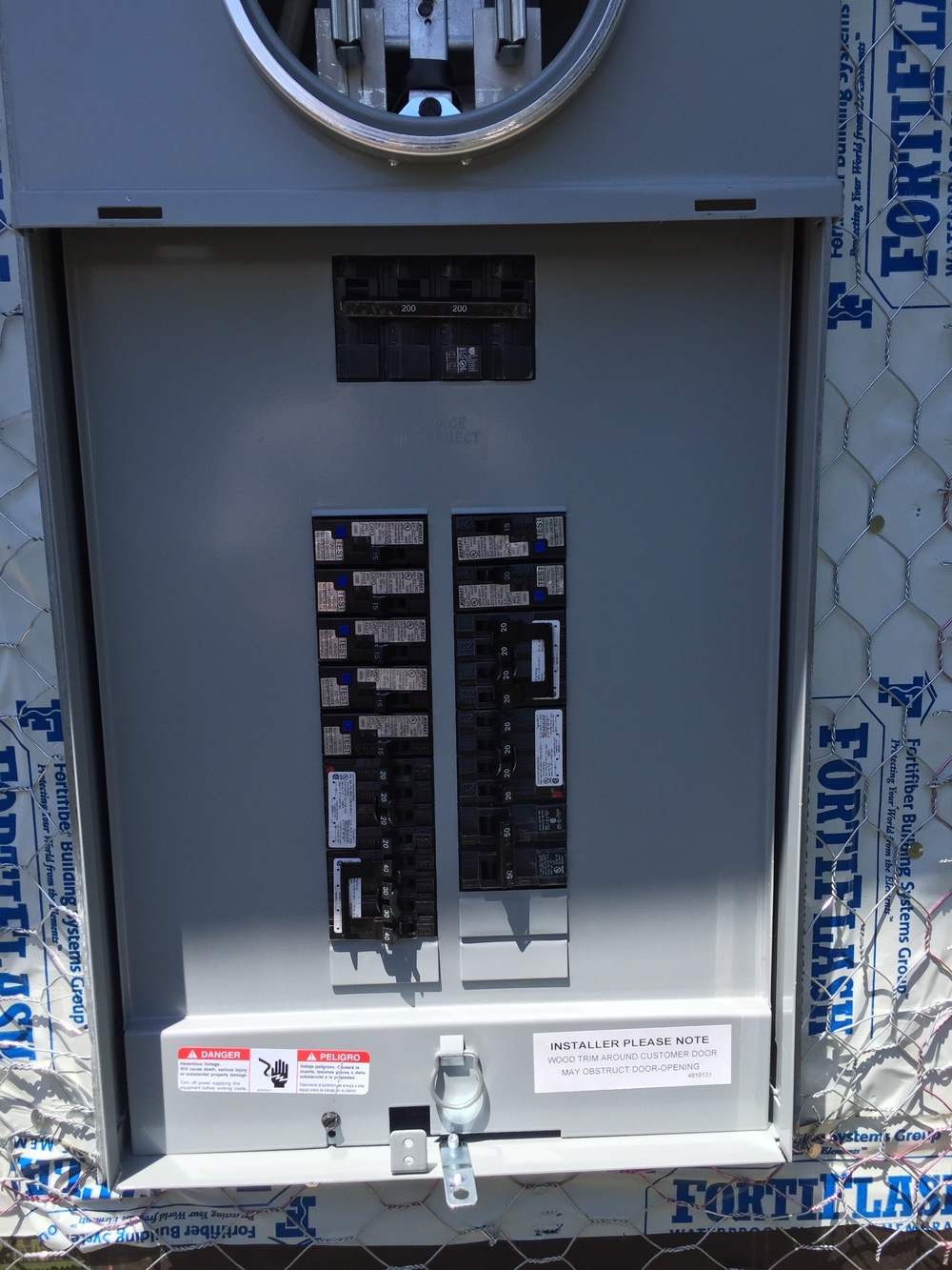 panel_upgrade_flush_200A