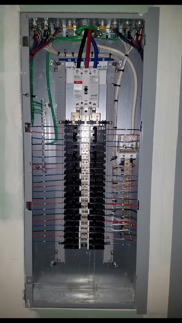 3phase_panel_upgrade