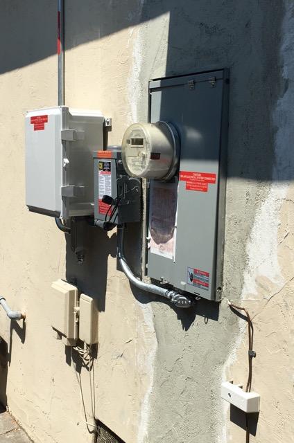 panel_upgrade_solar_200A