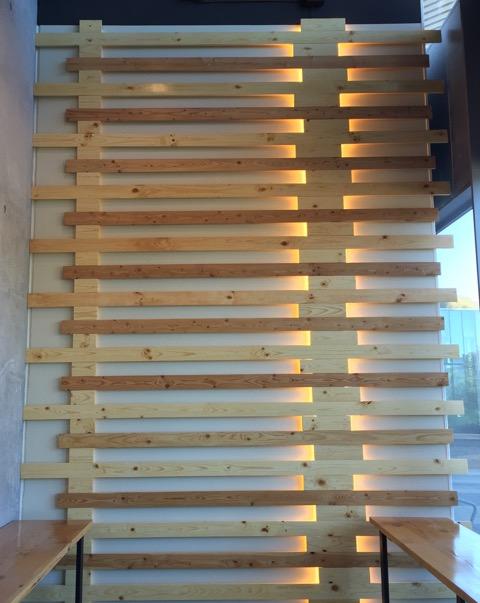 decorative_led_strip