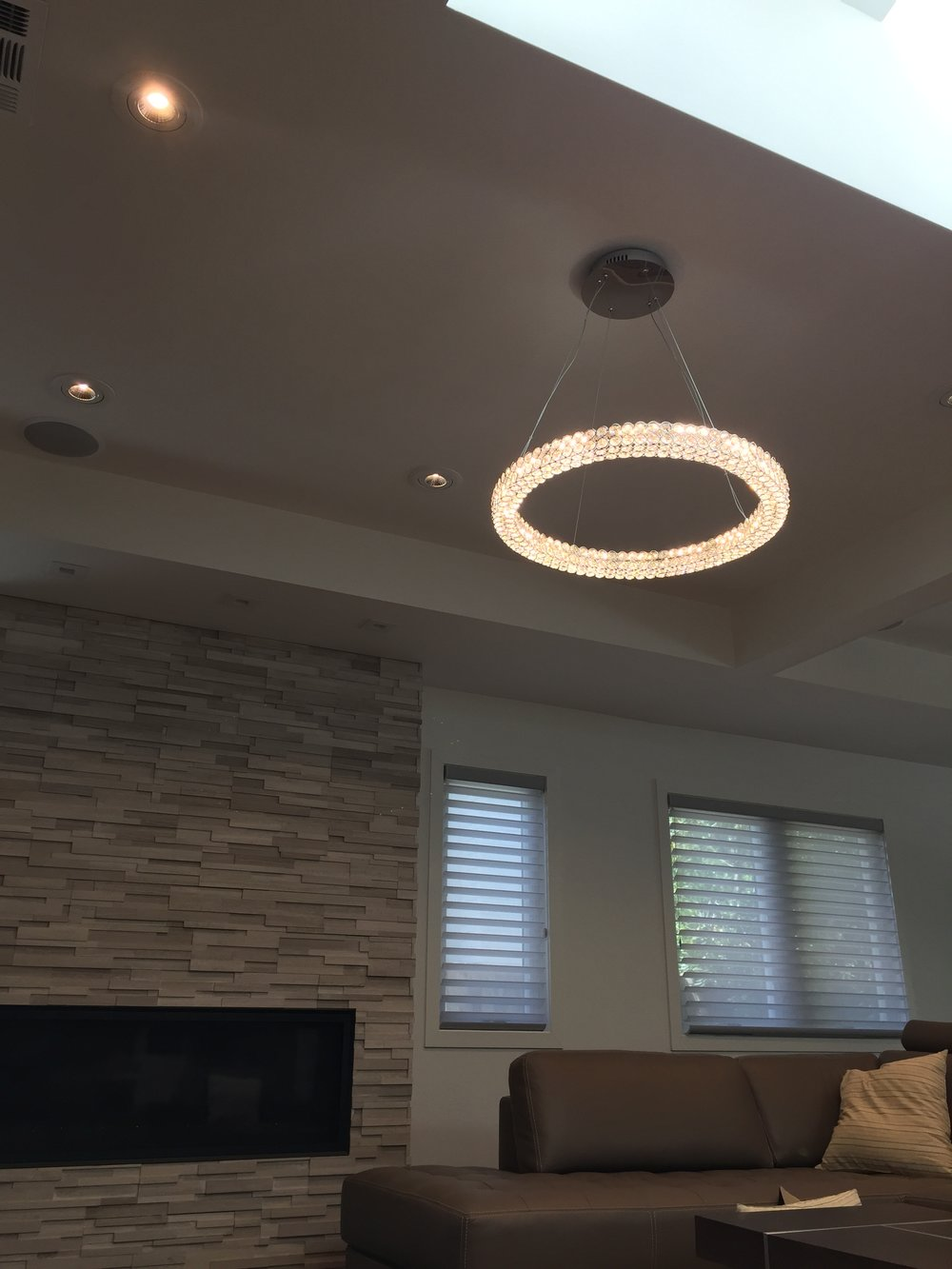 "2""_recessed_lights_ceiling_speaker"