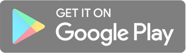 google_play_g.jpg