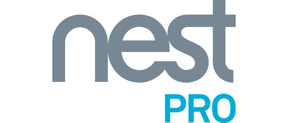 Nest_PRO_Logo-(2).jpg