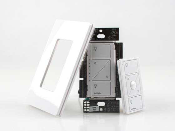 LUTRON Caseta Wireless DIMMER.jpg