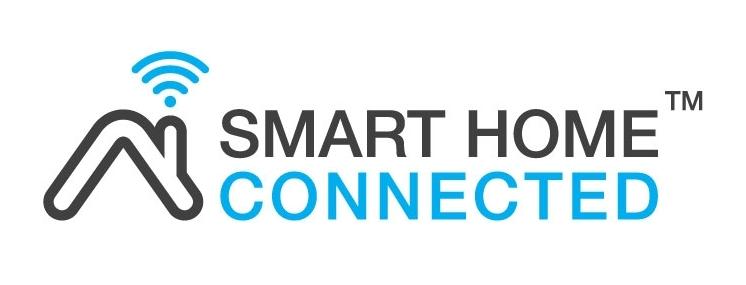 Smarthomeconnectedtm_final.jpg