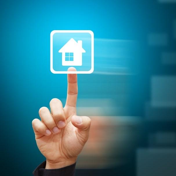 smart-home-banner.jpg