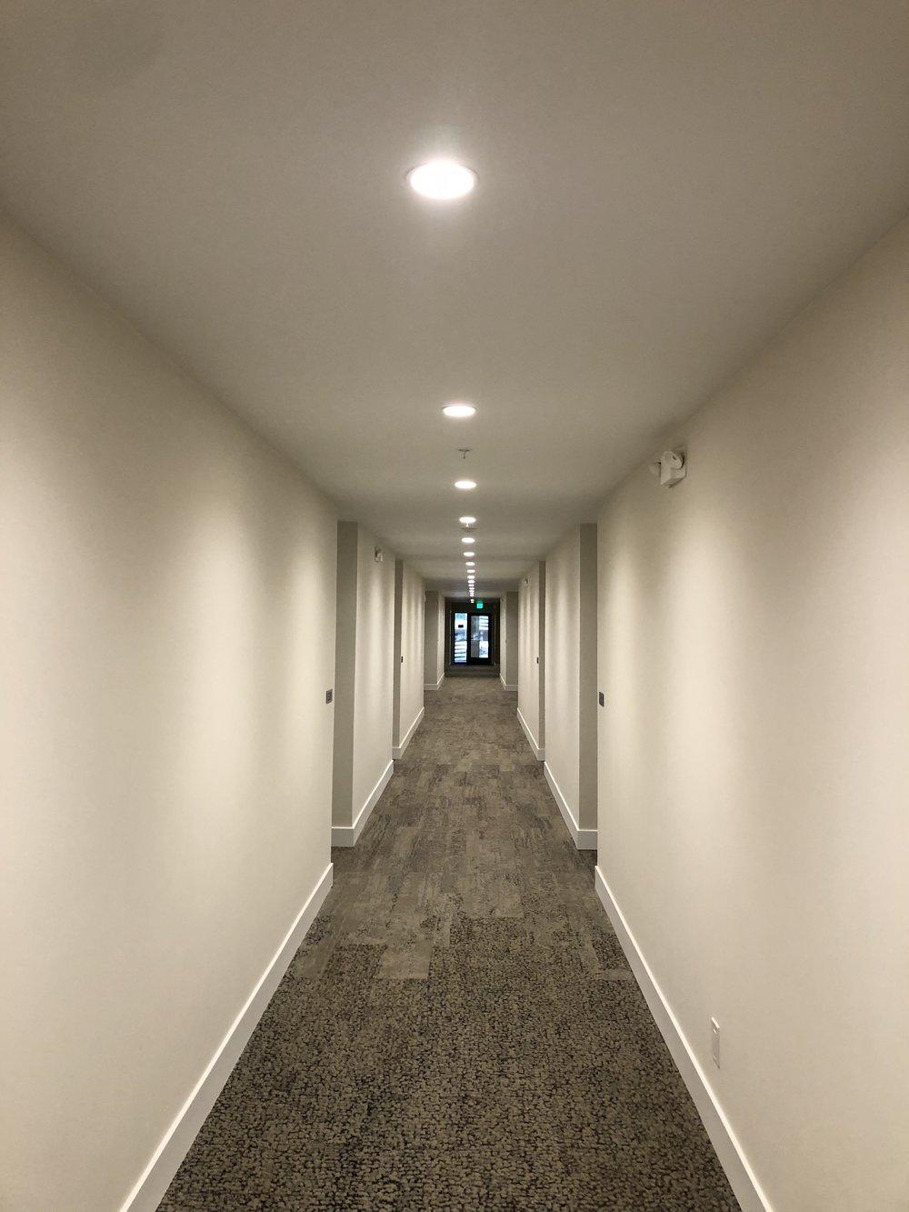 ENE_Finish_Hallway.jpeg