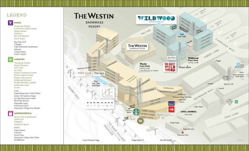 Westin:Conference Center:Wildwood property map.jpg