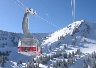 20101006_snowbird_tram.jpg
