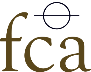 FCA Solutions