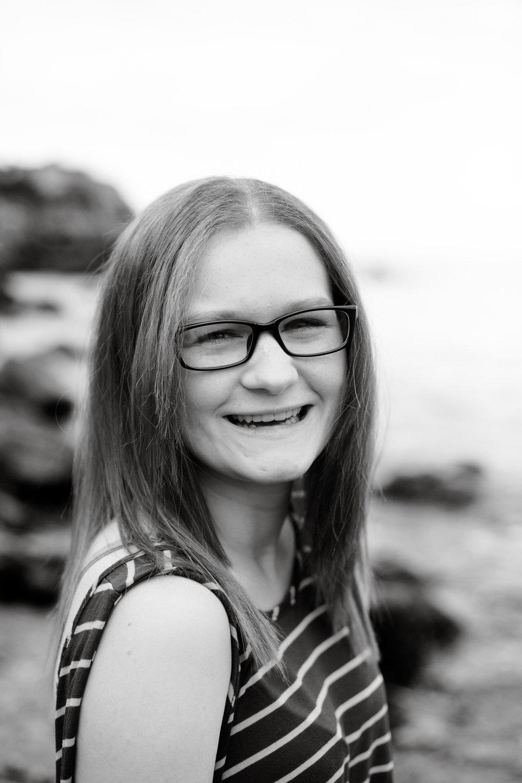 maine-senior-portrait-photographer -6.jpg