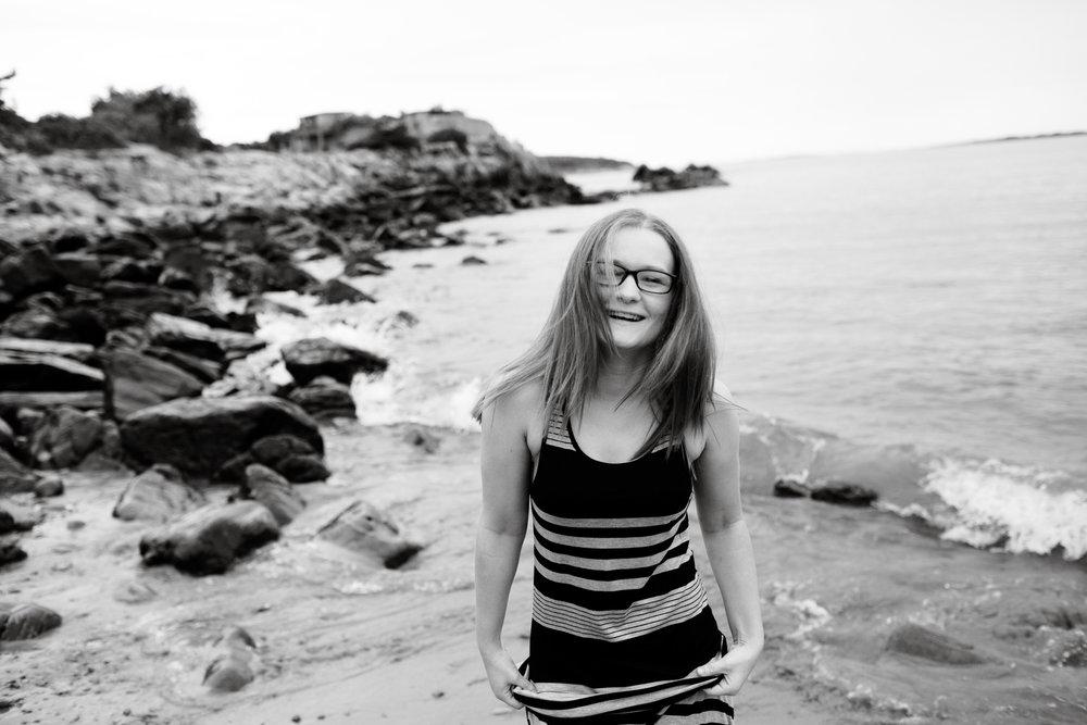 maine-senior-portrait-photographer -21.jpg