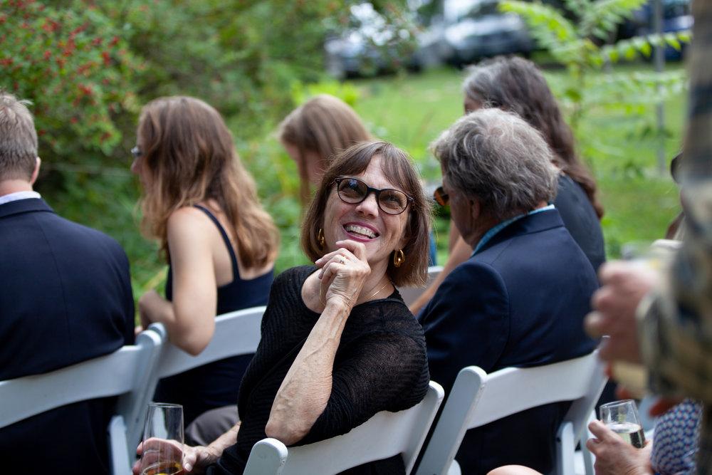 maine-wedding-photography-camp-hammond -38.jpg