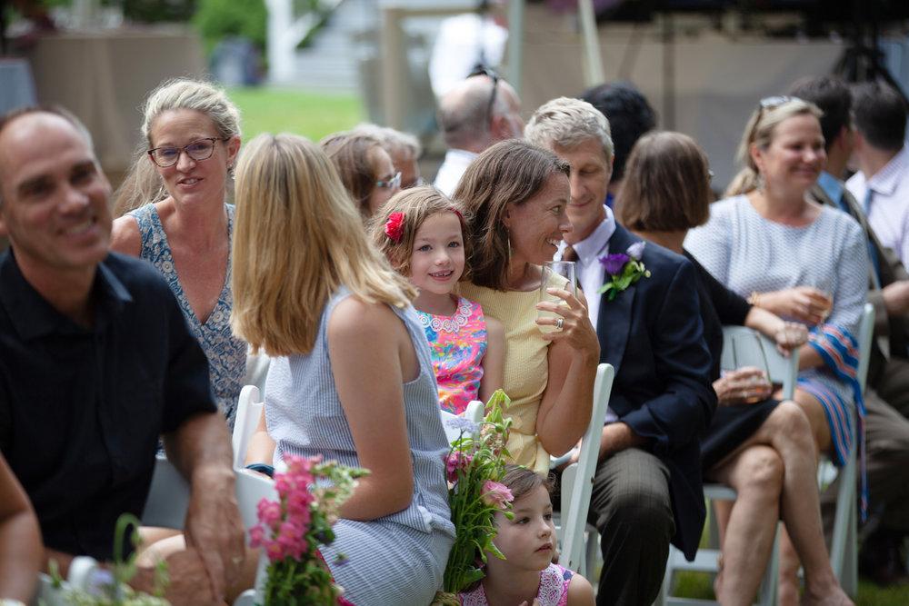 maine-wedding-photography-camp-hammond -40.jpg